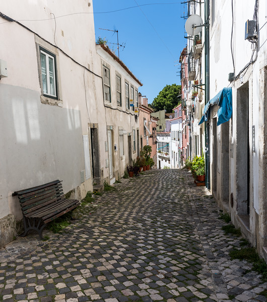 Lisbon 189.jpg