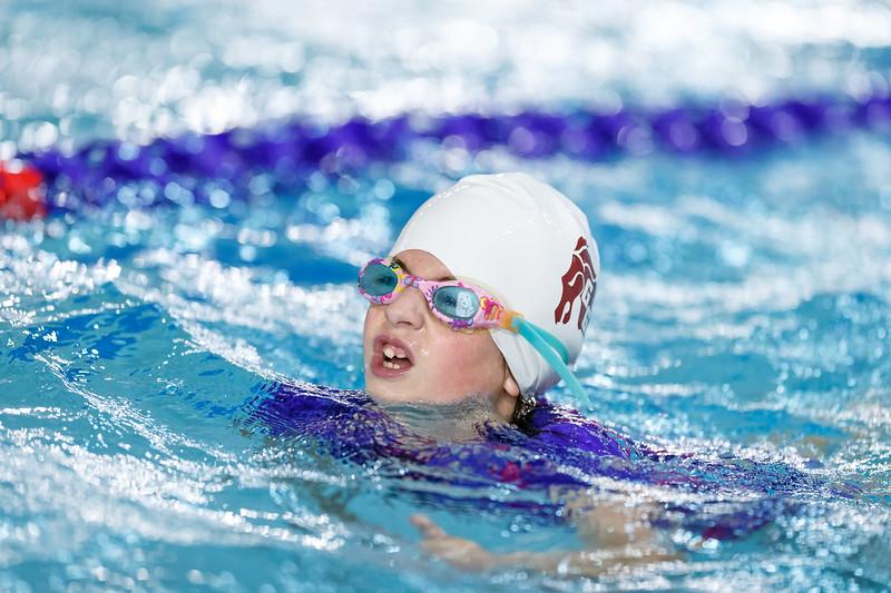 Swimming-22.jpg