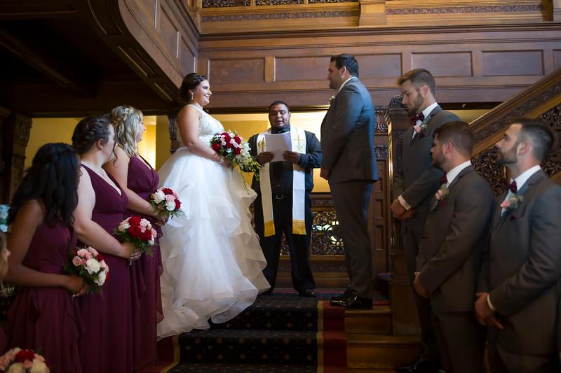 Marissa & Kyle Wedding (186).jpg