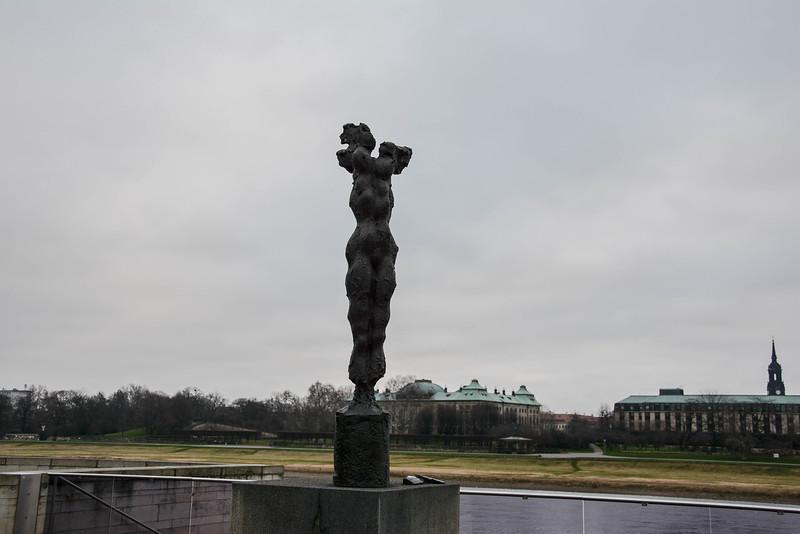 Dresden-44.jpg