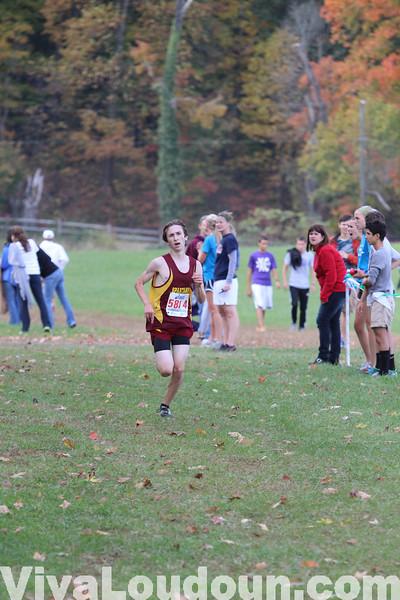XC Cedar Run and Dulles 2012 499.JPG