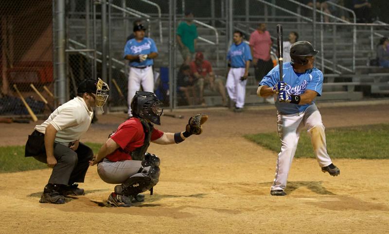 20140712_EMCphotography_WestchesterRoyalsBaseball-91.jpg