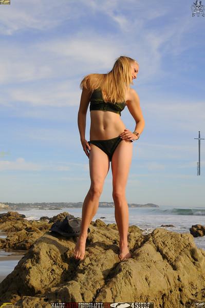 matador swimsuit bikini model beautiful women 1062...jpg