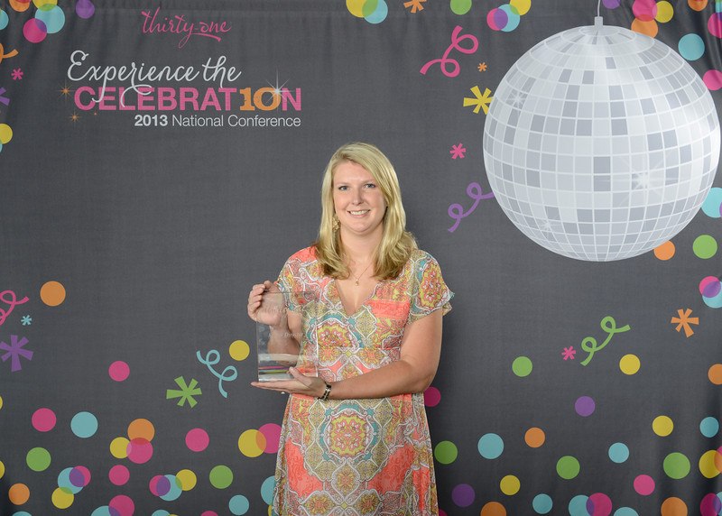 NC '13 Awards - A1 - II-046.jpg