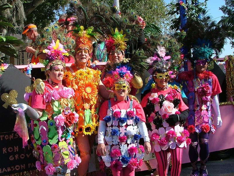 2007 Mardi Gras 008.jpg