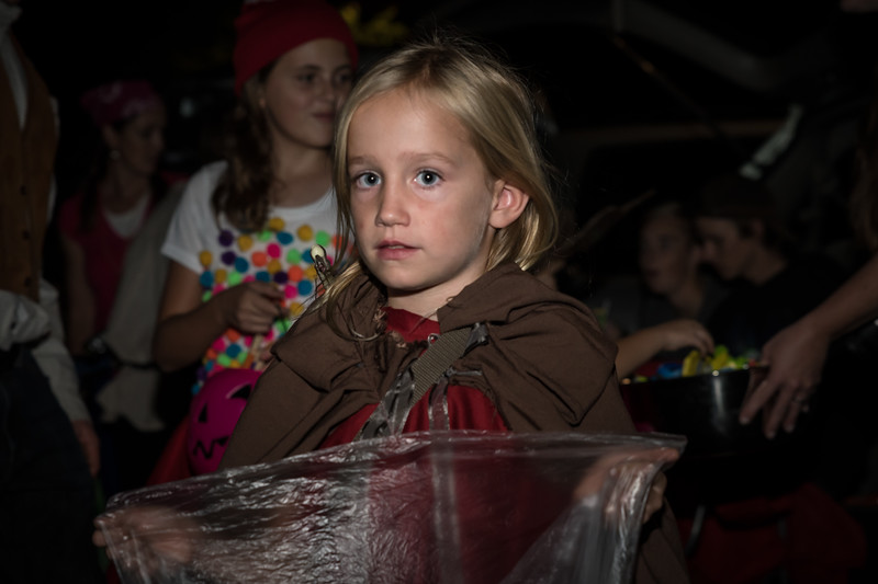 Trunk or Treat 2017-163.jpg