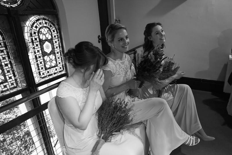 Steph and Joshua's Wedding 0353.JPG