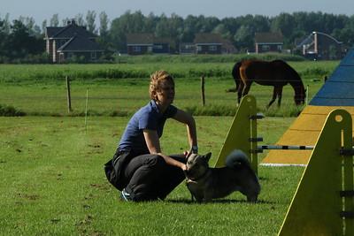 2014-05-Friesland
