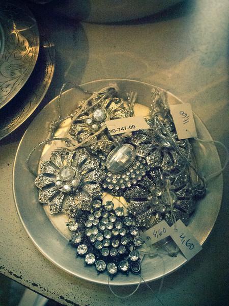 Porvoo shop jewellery.jpg