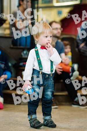 © Bach to Baby 2017_Alejandro Tamagno_Regents Park_2017-03-11 006.jpg