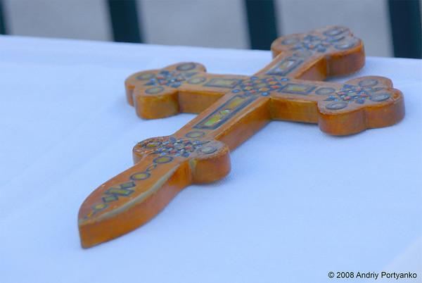 Holodomor  164.jpg