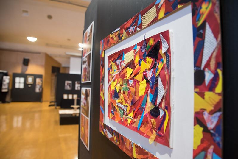ELC Exhibition 2017 at Yokohama International School-2334.jpg