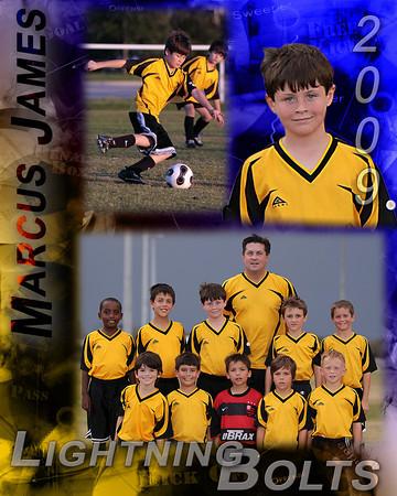 Soccer03PM_MemoryMateV_MarcusJames.jpg