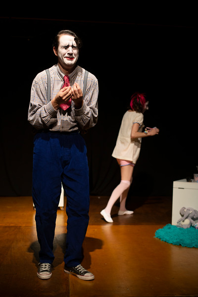 Allan Bravos - essenCIA Teatro - Persona 07-38.jpg