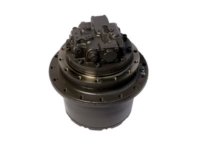 HITACHI EX 135 KYB FINAL DRIVE ASSEMBLY 71463539