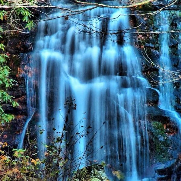 2011-10-31_1320101287.jpg