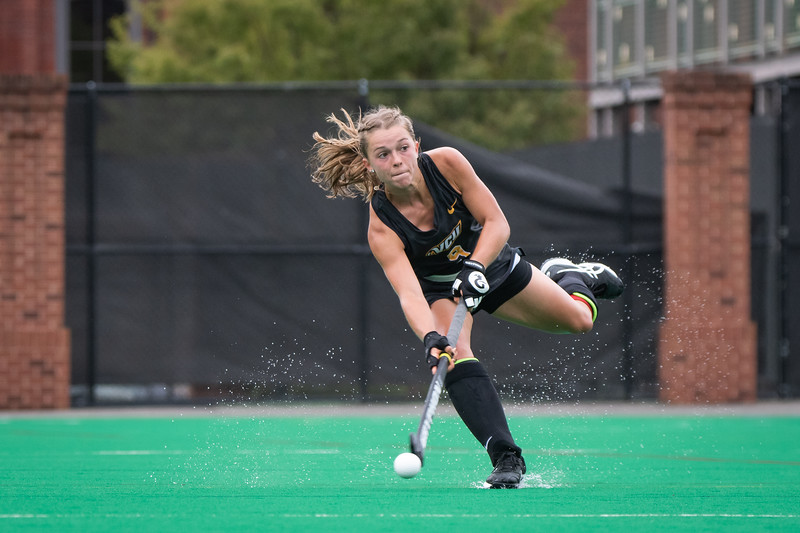 09132019-VCU-Field-Hockey-157.jpg
