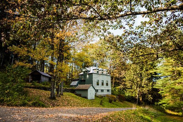 10-19-18-properties-fall