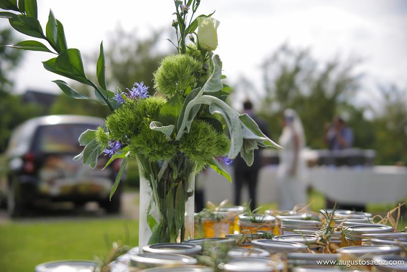 Columbus Wedding Photography-325.jpg