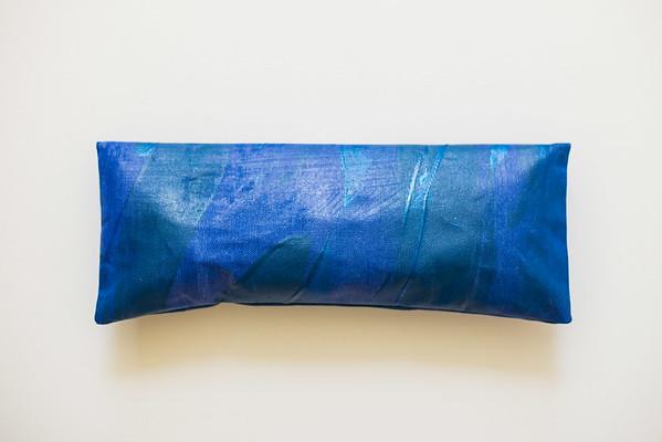 Tancer Bag Stills