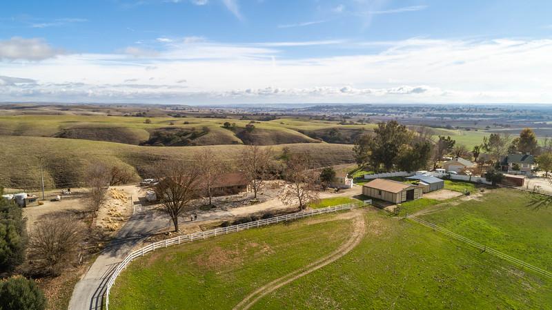 2210 Rancho Lomas 1 Aerial.jpg