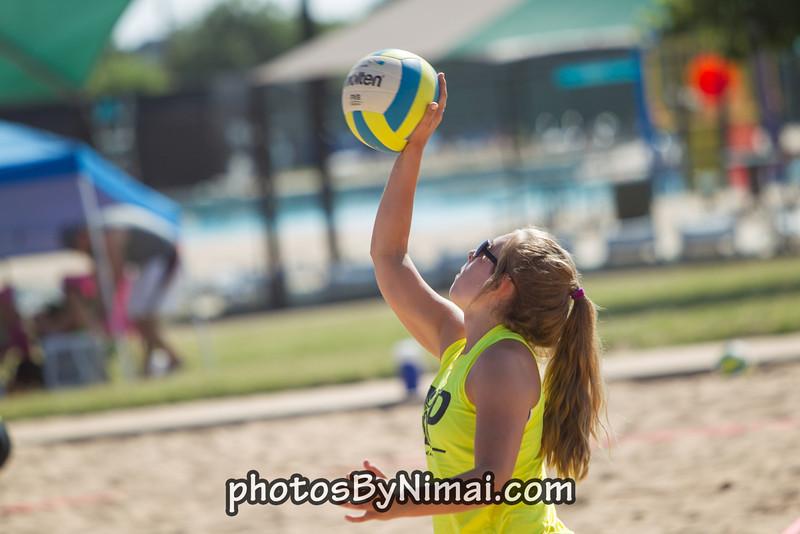 APV_Beach_Volleyball_2013_06-16_9421.jpg