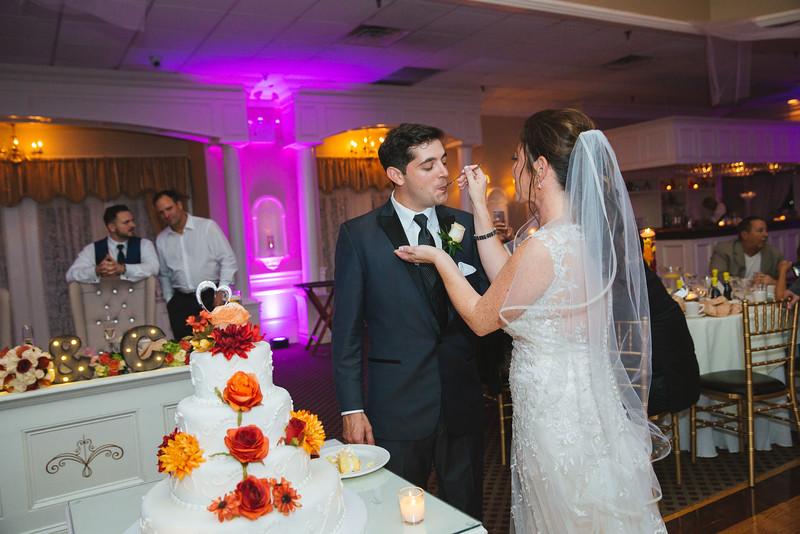 1250_loriann_chris_new_York_wedding _photography_readytogo.nyc-.jpg
