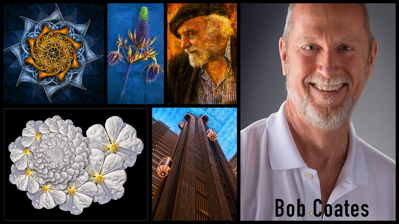0-Luminary Bob Coates.jpg
