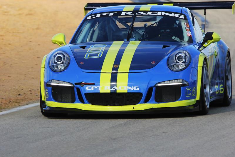 HSR-SebClassic-12-3-16_0139-#680-Porsche.jpg