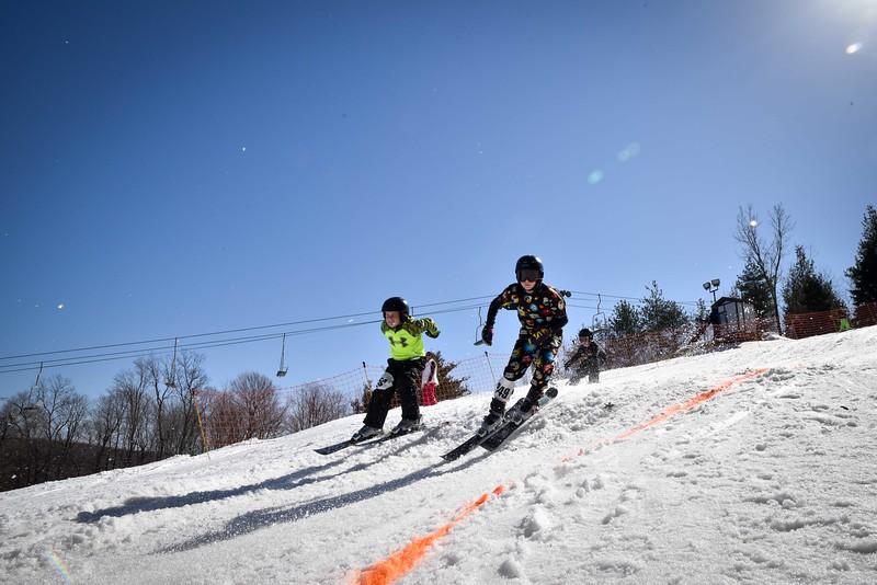 55th-Carnival-2016_Snow-Trails-0644.jpg