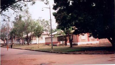 Dundo 2002