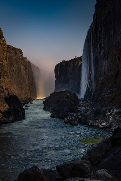 Victoria Falls-104.jpg