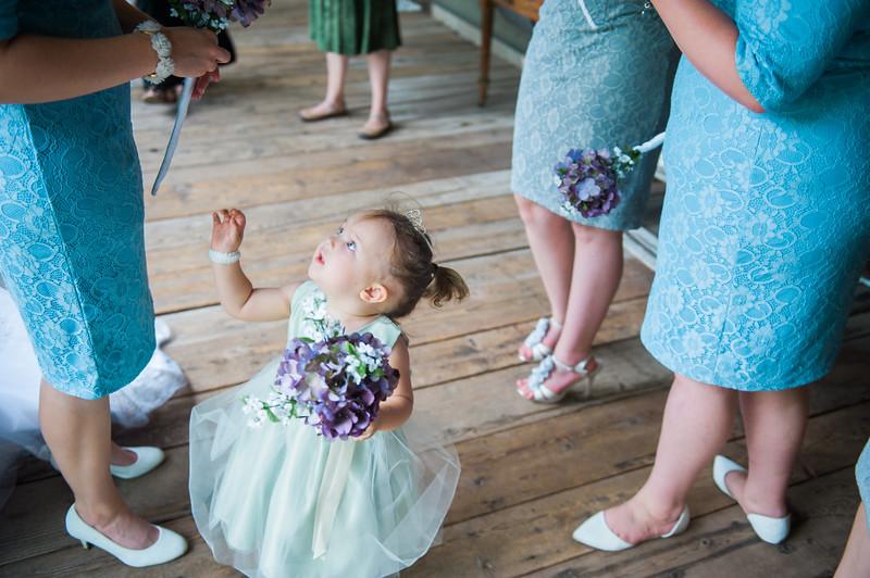 Kupka wedding Photos-337.jpg