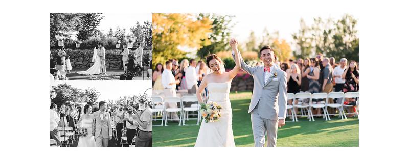 binna_marvin_wedding_06.jpg