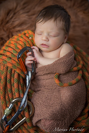 Baby Kaythan