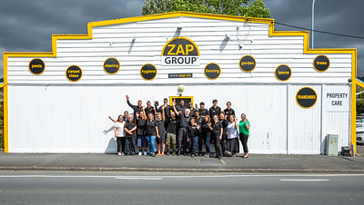 Dec 20 - Zap Group