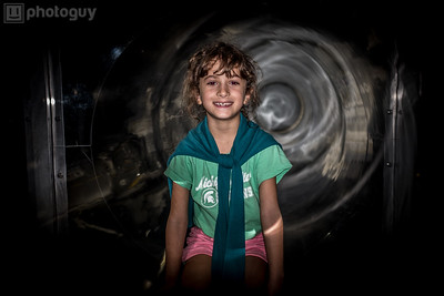 20140325_KENNEDY_SPACE_CENTER (6 of 8)