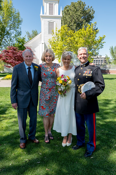 Mike and Gena Wedding 5-5-19-355.jpg