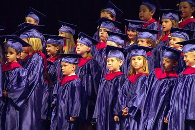TJ'S Graduation