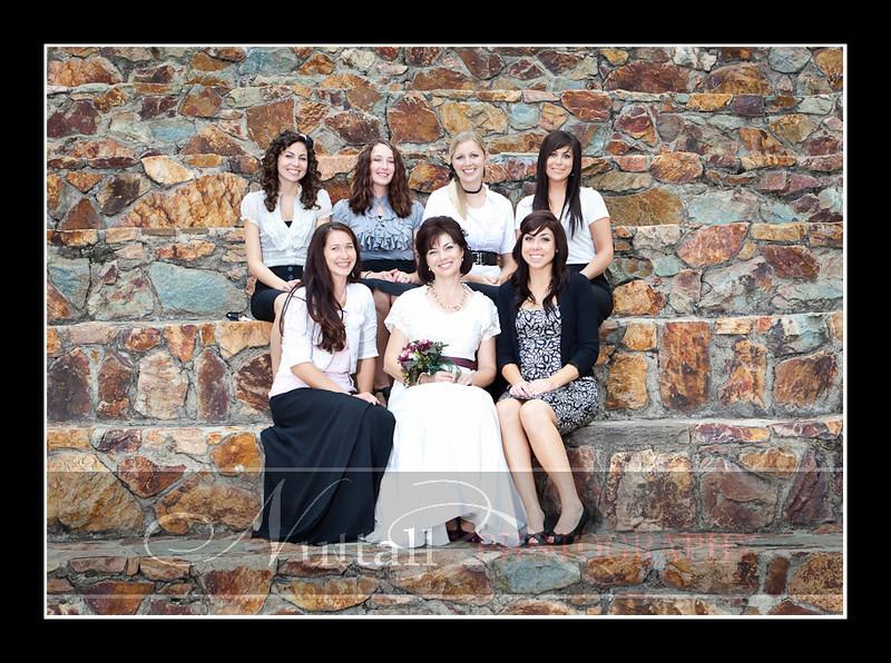 Nuttall Wedding 124.jpg