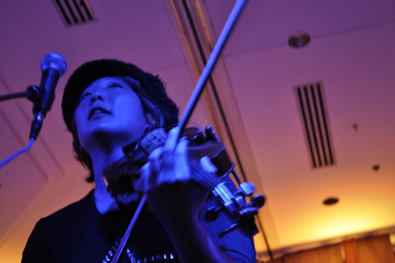 www.nellieanger.com1503.JPG