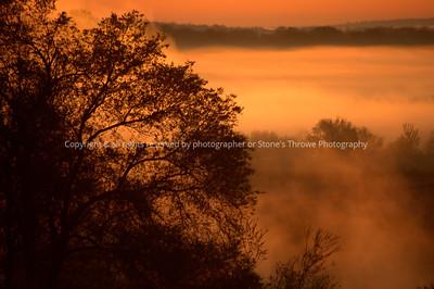 018-foggy_sunrise-madison_co-11may08-8305