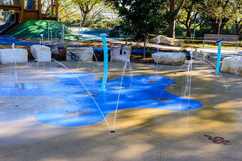 Water Play-11.jpg