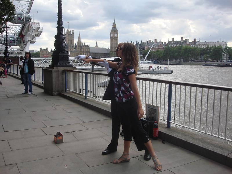 london (70).jpg