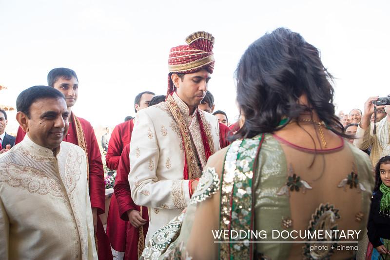 Deepika_Chirag_Wedding-837.jpg