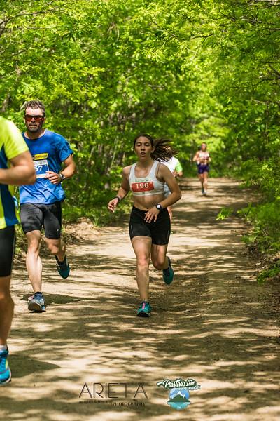 Plastiras Lake Trail Race 2018-Dromeis 10km-236.jpg
