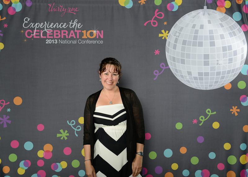NC '13 Awards - A1 - II-726.jpg