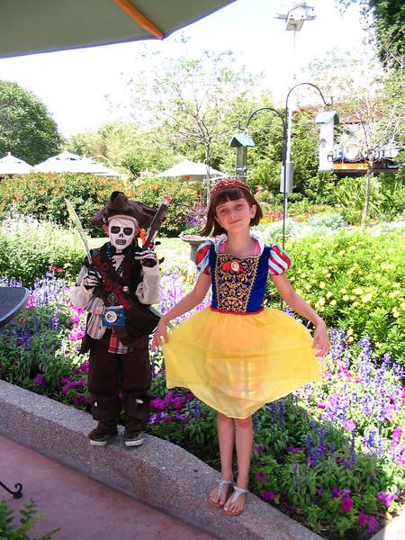 Disney 2012 103.JPG