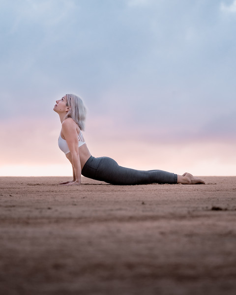IG - Hawaii - Madeleine Russick - Yoga-348.jpg