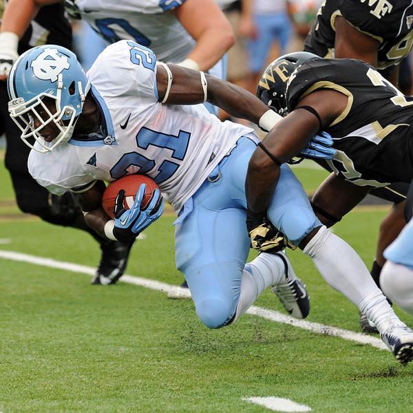 Justin Jackson tackles Morris.jpg